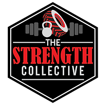 strength collective.png