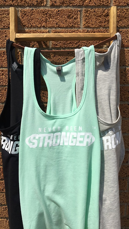 Ladies Next Level Tank Top
