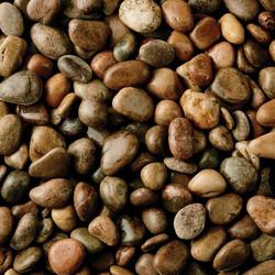 Ryedale Pebbles