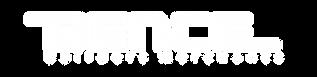 WHITE bence logo.png