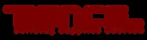 bence bourton logo.png