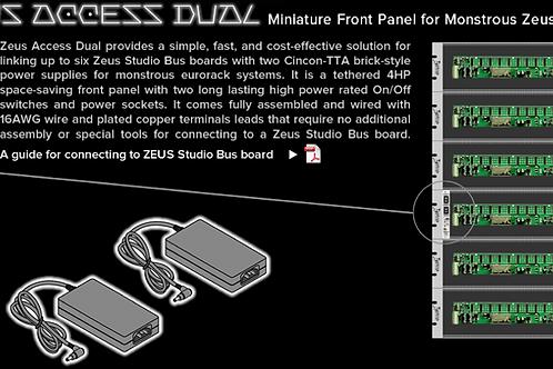 Access Dual