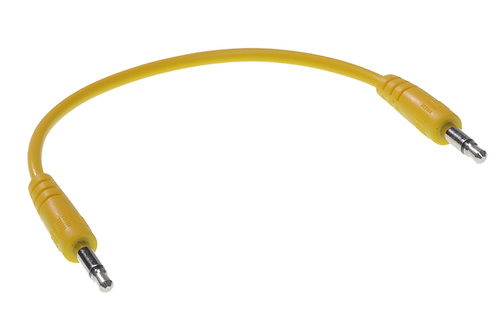 A100C15 15cm Cable