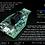 Thumbnail: Numberz - Digital Audio Lab