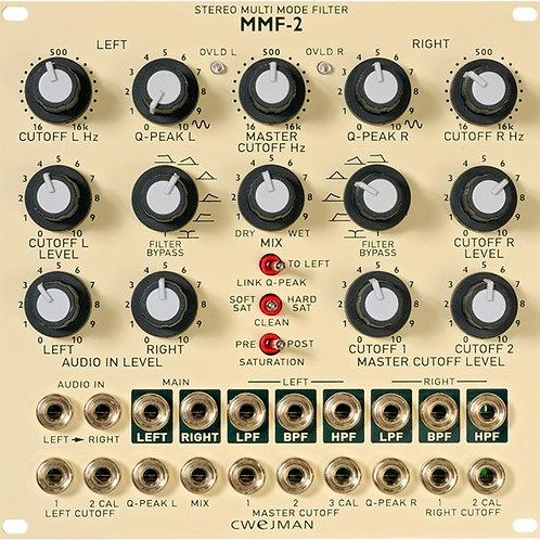 Mmf - 2