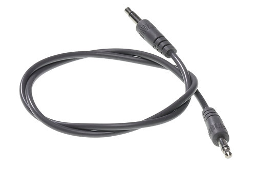 A100C50 50cm Cable
