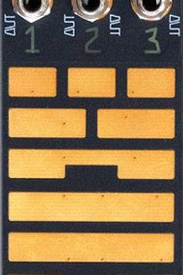 Teleplexer