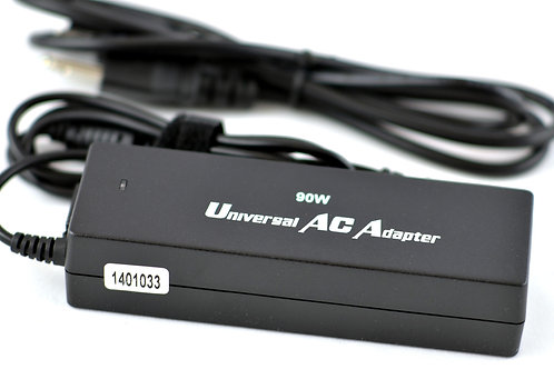 Power Brick 90W(Usa Cord)
