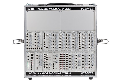 A 100 Basic System 2 P9