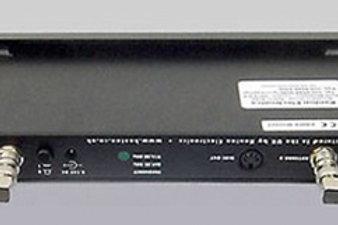 Kenton MidiStream - Wireless Midi