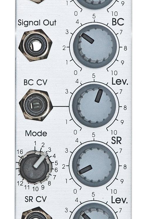 A 189 1 Vc Bit Modifier /Bit Cruncher
