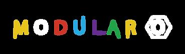 Modular-O Store | מודולר או חנות