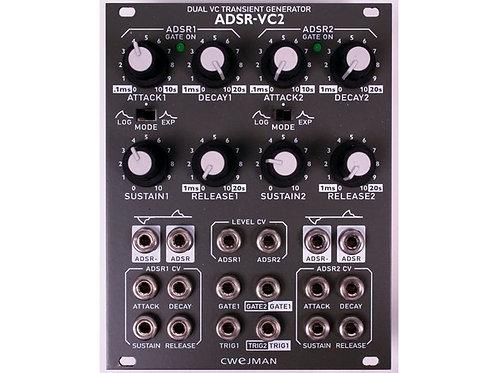 Adsr - Vc2