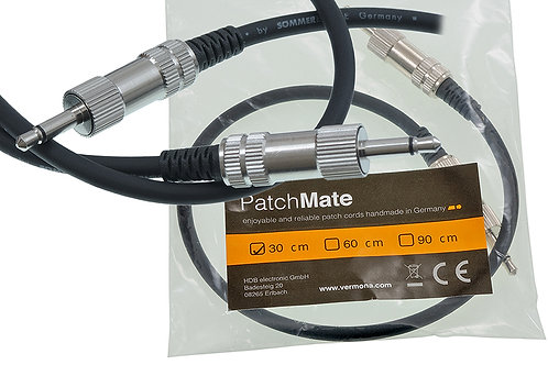 PatchMate 30cm