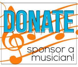 Donate sponser a musician.jpg