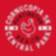 Cornucopia 2019 for website.jpg