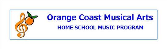 OCMA Banner.jpg