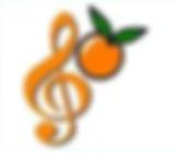 OCMA note logo_edited.png