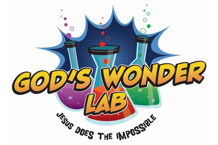 wonderlab.png