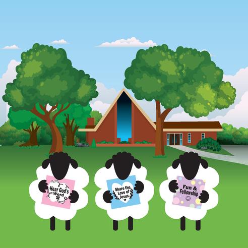 VBS sheep square.png
