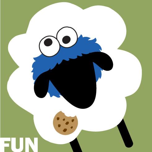 monster sheep.jpg