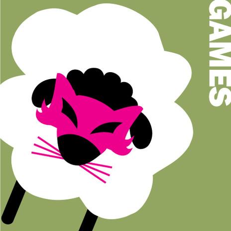 mask sheep.jpg