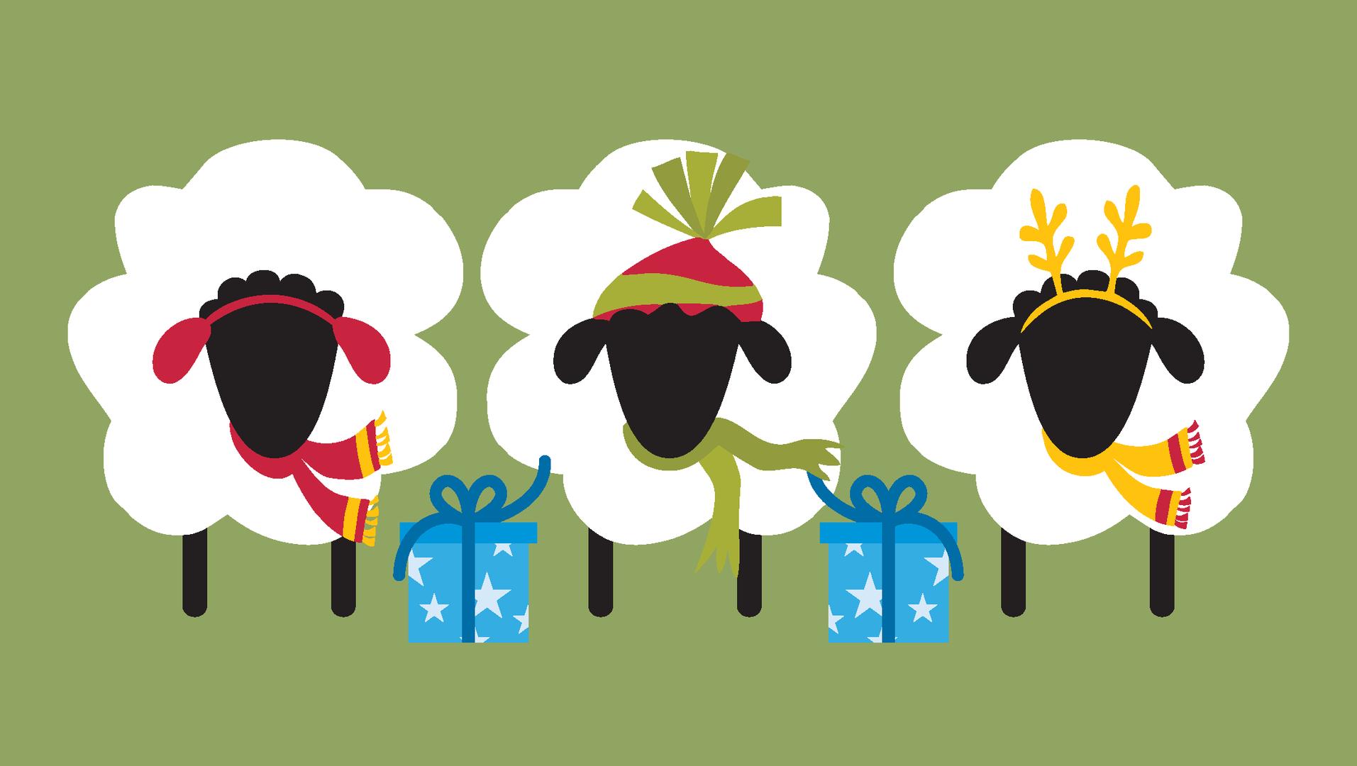 CFK Sheep.png