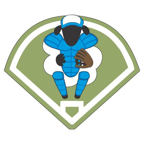 Sheep_Baseball_2 (1).png