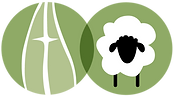 Leaf Sheep white background.png