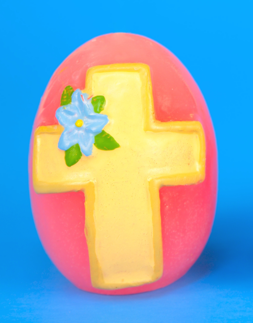 pink egg.png