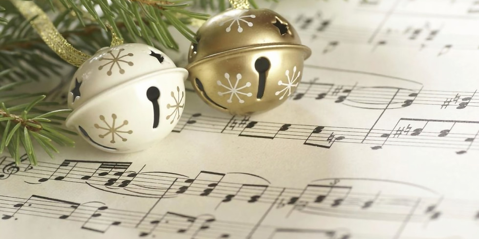 Christmas Concert & Party