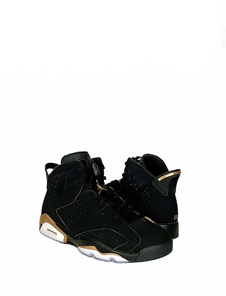 NIKE Baskets Air Jordan 6 Retro DMP