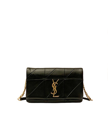 SAINT LAURENT Sac Jamie WOC