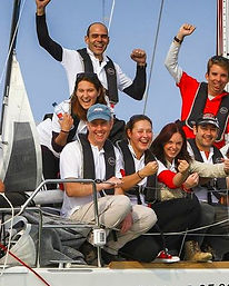 sailing-team-building.jpg