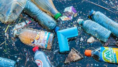plastic-pollution-river.jpg