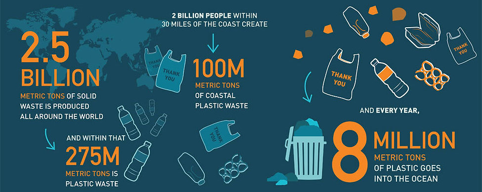 ocean-plastic-full-2015.jpg