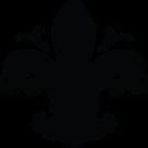 Fleur_Logo_NewBlack.png