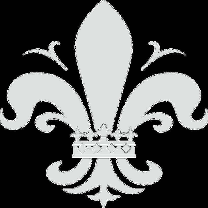 Fleur_Logo_NewBlack_edited.png