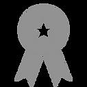 700404-icon-34-award-512.png