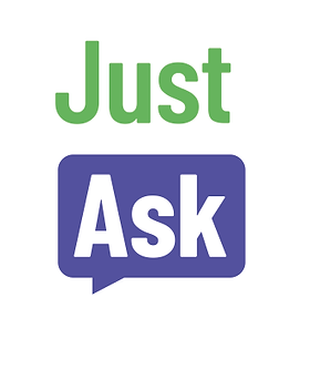 Just-Ask-52.png