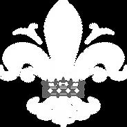 Fleur_Logo_whiteonly_whitecrown.png