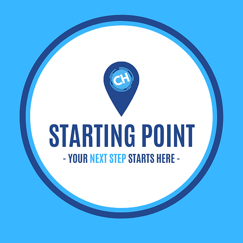 STARTING POINT-6.png