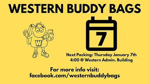 WESTERN BUDDY BAGS-7.png