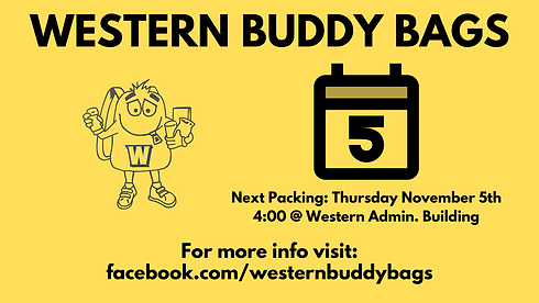 WESTERN BUDDY BAGS-5.png