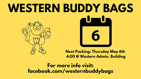 WESTERN BUDDY BAGS-11.png