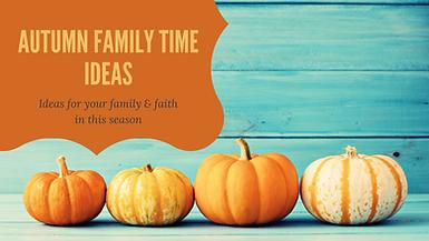 autumn_family ideas.png