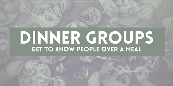 Copy of Dinner Groups Graphic.png