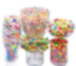 Candy Buffet_edited.jpg