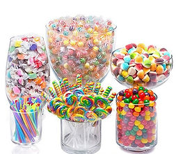 Candy Buffet_edited.jpg