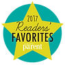 2017_ReadersFaves_CLT-01.png